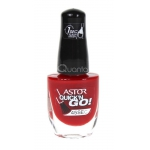 ASTOR ESMALTE UÑAS QUICK N´GO COLOR 240 8 ML