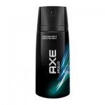 AXE APOLLO DESODORANTE SPRAY 150 ML