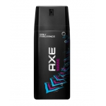 AXE MARINE DESODORANTE SPRAY 150 ML