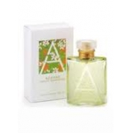 ADOLFO DOMINGUEZ AZAHAR EDT 100 ML VP.