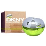 DKNY BE DELICIOUS EDP 100 ML ��SUPEROFERTA !!