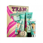 BENEFIT COSMETIC TEAM POREFESSIONAL SET