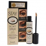 BENEFIT STAY DON'T STRAY PREBASE SOBRA DE OJOS 10 ML LIGHT/MEDIUM