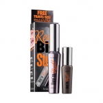 BENEFIT THEY´RE REAL BIG STEAL MASCARA EDICION LIMITADA