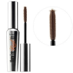 BENEFIT THEY´RE REAL TINTED PREBASE MASCARA DE PESTAÑAS COLOR MARRON