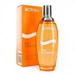 biotherm eau pure eau de toilette 100 ml vapo. Black Bedroom Furniture Sets. Home Design Ideas