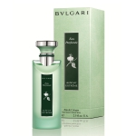 BVLGARI EAU PARFUM�E AU THE VERT EXTREME EDT 75 ML ULTIMAS UNIDADES