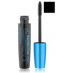 CATRICE MÁSCARA 3D LASH MULTIMIZER EFFECT 010 NEGRO INTENSO WP 11 ML