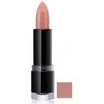 CATRICE BARRA DE LABIOS ULTIMATE COLOUR 380 NUDE-TASTIC