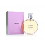 CHANEL CHANCE EDT 35 ML