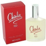 CHARLIE RED EDT 100 ML