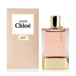 LOVE CHLOE EDP 75 ML
