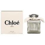 CHLOE EDT 75 ML