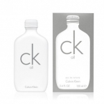 CALVIN KLEIN CK ALL EDT 100 ML