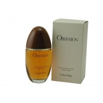 CK CALVIN KLEIN OBSESSION EDP 100 ML