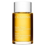CLARINS ACEITE TONIC REAFIRMANTE CORPORAL 100 ML