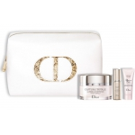 CHRISTIAN DIOR CAPTURE TOTALE CRÈME MULTI PREFECTION TEXT. UNIVERSELLE 60ML SET REGALO NECESER