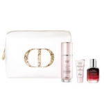 CHRISTIAN DIOR CAPTURE TOTALE DREAMSKIN ADV 50 ML SET REGALO NECESER
