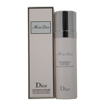 CHRISTIAN DIOR MISS DIOR DEO SPRAY 100 ML