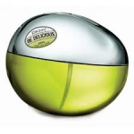 DKNY BE DELICIOUS EDP 100 ML S/CAJA