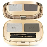 DOLCE & GABBANA THE EYESHADOW SOMBRA DE OJOS DUO 120 ROMANCE