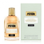 DSQUARED POTION FOR WOMAN EDP 50 ML VAPO
