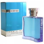 DUNHILL DESIRE BLUE MEN EDT 100 ML