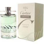 EAU DE CARTIER CONCENTREE EDT 200 ML