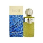 EAU DE ROCHAS WOMAN EDT 440 ML SPLASH OFERTA