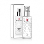 ELIZABETH ARDEN EIGHT HOUR MIRACLE HYDRATING MIST BRUMA HIDRATANTE FACIAL 100 ML