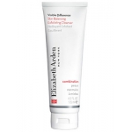 ELIZABETH ARDEN VISIBLE DIFFERENCE OIL FREE CLEANSER P. MIXTAS-GRASAS 125 ML
