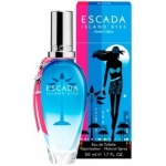 ESCADA ISLAND KISS EDT 100 ML VAPO