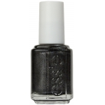 ESSIE 425 TRIBAL TEXT STYLES 13.5 ML