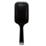 GHD CEPILLO PADDLE BRUSH