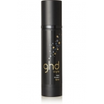 GHD STYLE HEAT PROTECT SPRAY 120 ML