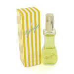 GIORGIO BEVERLY HILLS EDT 50 ML
