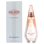 GIVENCHY ANGE OU DEMON LE SECRET EDP 100 ML VP.