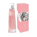 GIVENCHY LIVE IRRESISTIBLE EDT 75 ML