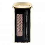 GUERLAIN ECRIN 1 COULEUR LONG LASTING EYESHADOW 01 TAUPE SECRET 2GR