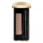 GUERLAIN ECRIN 1 COULEUR LONG LASTING EYESHADOW 04 HEY NUDE 2GR