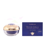 GUERLAIN CREMA ORCHIDEE IMPERIALE SOIN COMPLET D´EXCEPCION CREMA 50 ML