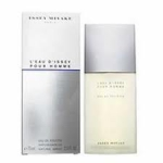 ISSEY MIYAKE L´EAU D´ISSEY POUR HOMME EDT 200 ML