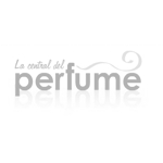 JESUS DEL POZO IN BLACK EDT 30 ML ULTIMAS UNIDADES LIQUIDACION!!