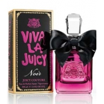 JUICY COUTURE VIVA LA JUICY NOIR EDP 100 ML