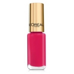 L'ORÉAL COLOR RICHE OPULENT PINK 211 5ML