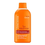 LANCASTER SUN AFTER SUN TAN MAXIMIZER BODY 400 ML