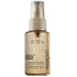 L'OREAL ABSOLUT REPAIR LIPIDIUM SERUM 50 ML