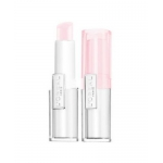 L´OREAL CARESSE LIP BALM 701 ROSE ON ME BALSAMO LABIAL HIDRATANTE