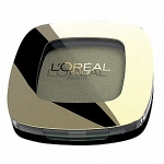 L'OREAL SOMBRA DE OJOS MONO COLOR RICHE SMOKY 306 PLACE VENDOME