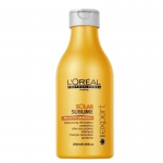 L´OREAL SOLAR SUBLIME SUNSCREEN SHAMPOO 250 ML